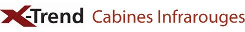 CABINE INFRAROUGE PRIX | X-TREND CABINES INFRAROUGES XTREND SAUNA INFRAROUGE